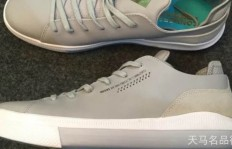 Converse Nexus x Nike Air灰色开箱测评 Converse Nexus x Nike Air实物细节赏析