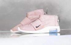 Fog x Nike Air Fear of God Moc新配色发售时间及价格