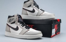 耐克 Nike SB x Air Jordan 1 Retro High OG货号:CD6578-006